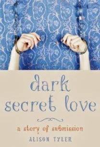darksecretlove260x420