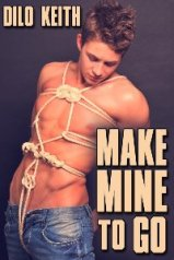 Make_Mine_to_Go_200x300