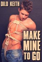 Make_Mine_to_Go_200x300