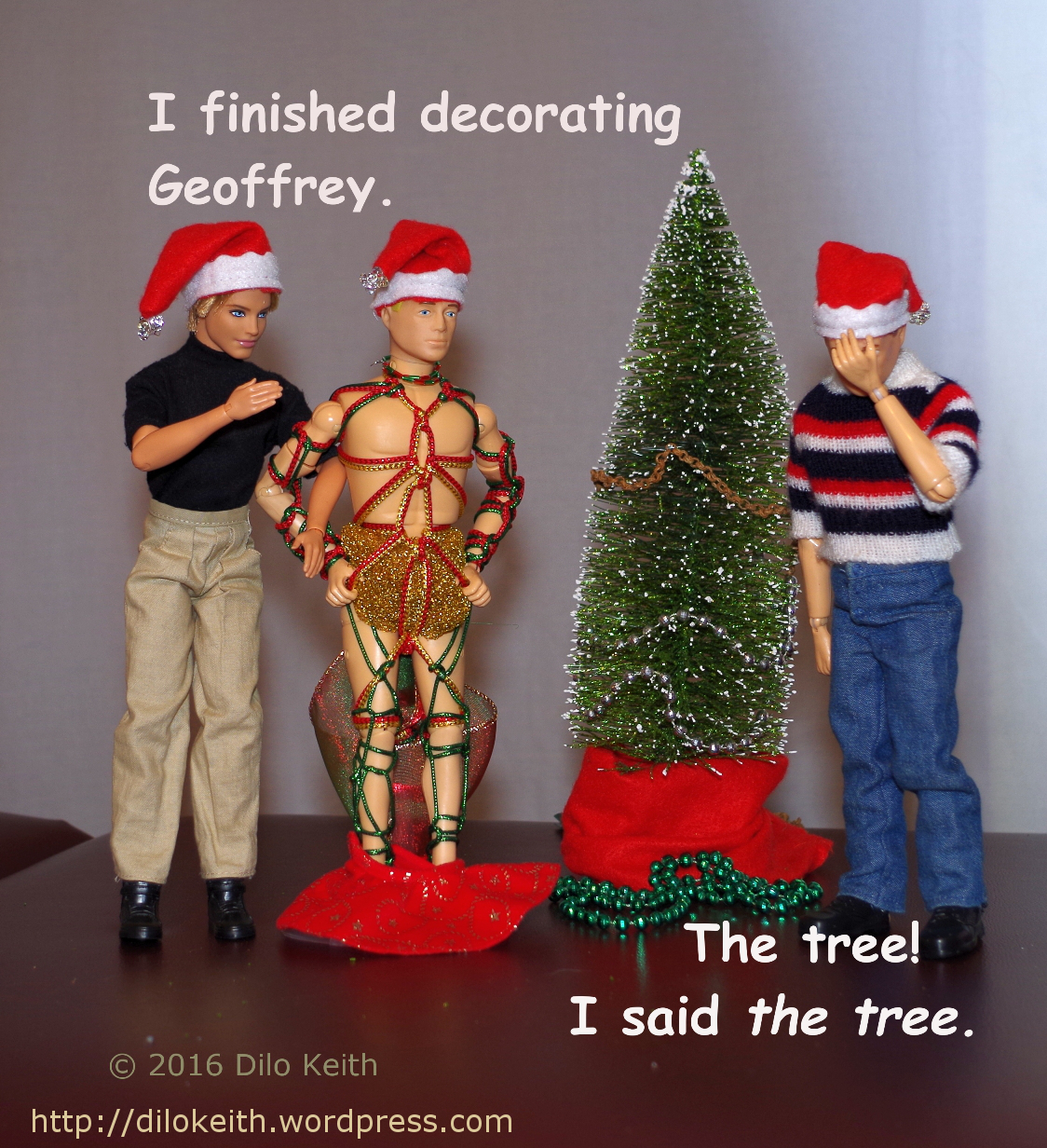 Dilo Keith Holiday Card-web&email.jpg